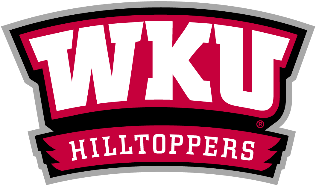 2171_western_kentucky_hilltoppers-wordmark-1999
