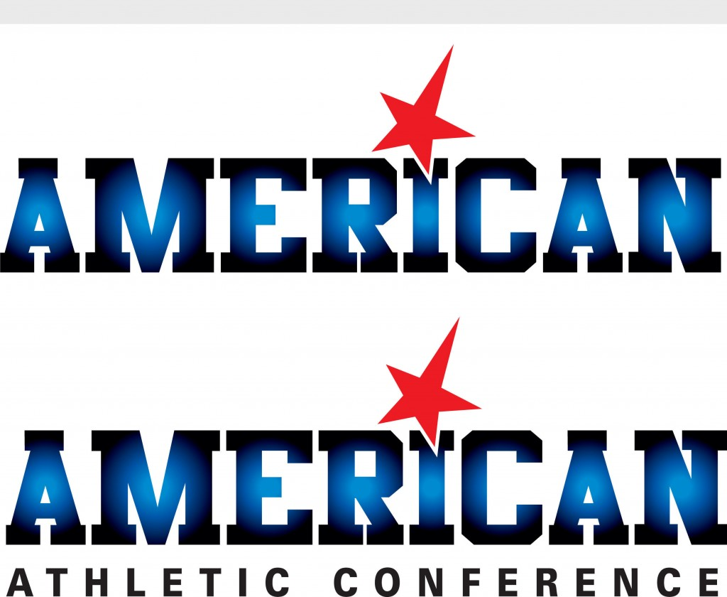 American Athletic Conference 2013 Postseason Football Honors
