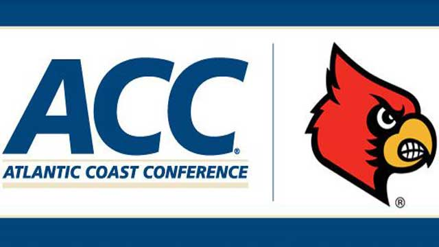 Future ACC Basketball Schedules 2014-15 & 2015-16