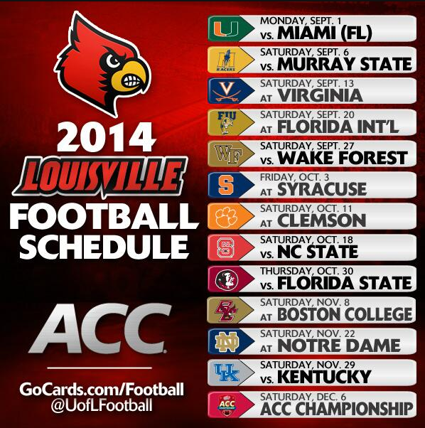 college football opener 2014 college football schedule