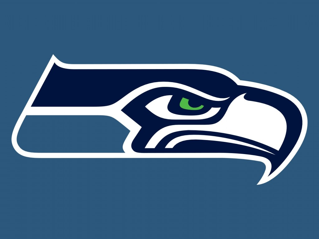 Recruiting Rankings Super Bowl Champion Seattle Seahawks