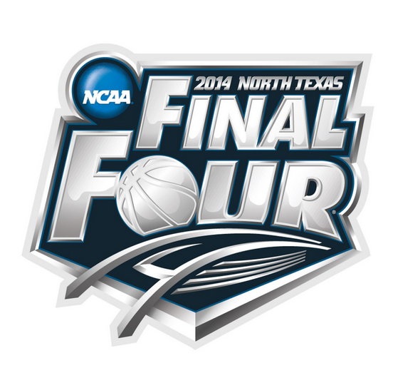 MarchMadness 2014