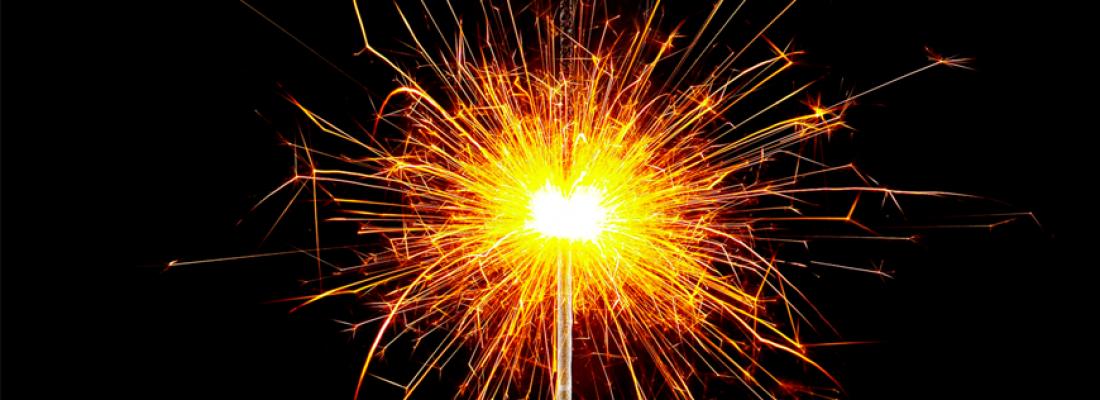 the-spark-1100x400