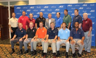 ACCKickoff2014 281 Coaches Fitted