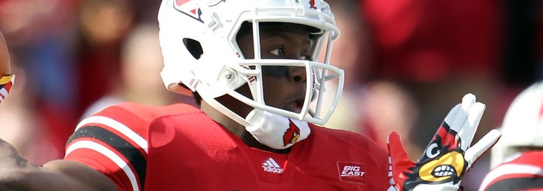 Teddy Bridgewater Photo By Mike Lindsay Fitted