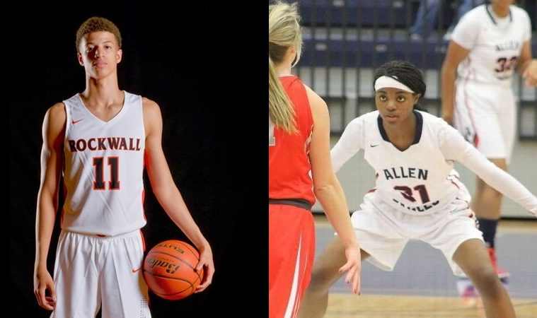 e621a760ab69 Two Louisville Basketball Commits Named McDonald s All-Americans ...