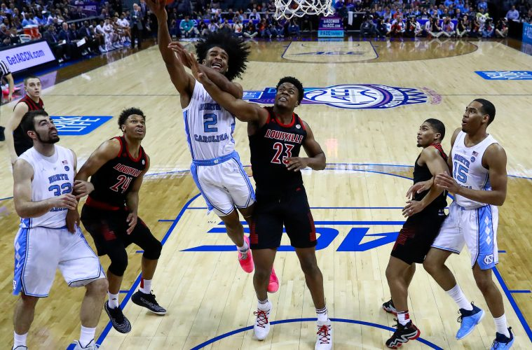 Duke shows familiar dominance in taking ACC title