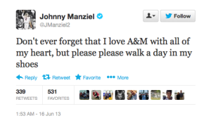 Johnny-Manziel-Tweet-2-300x175