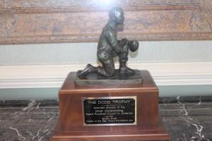 Bobby Dodd Trophy