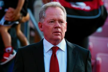 Bobby Petrino Louisville vs. Clemson 9-16-2017 Photo by Cindy Shelton, TheCrunchZone.com